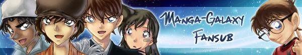 Manga-Galaxy Fansub
